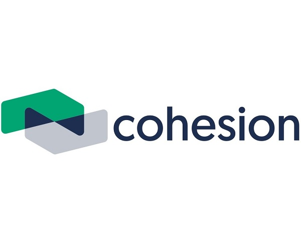 Cohesion accelerates move to smart buildings in global commercial real estate with $6.5 million funding