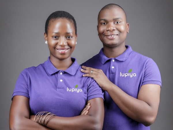 Enygma Ventures invests $1m in Zambian fintech startup Lupiya